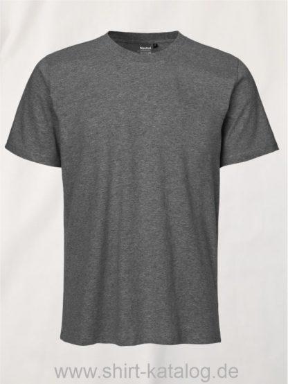11131-Neutral-Unisex-Regular-T-Shirt-dark-heather