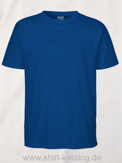11131-Neutral-Unisex-Regular-T-Shirt-royal