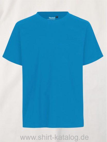 11131-Neutral-Unisex-Regular-T-Shirt-sapphire