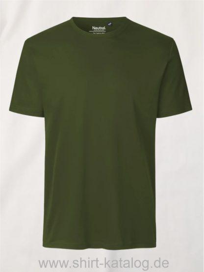 11134-Neutral-Mens-Interlock-T-Shirt-military