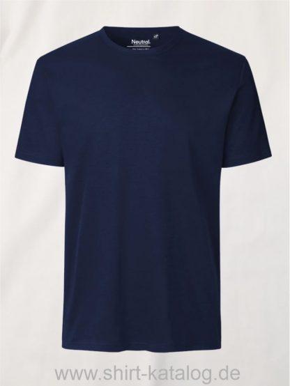11134-Neutral-Mens-Interlock-T-Shirt-navy