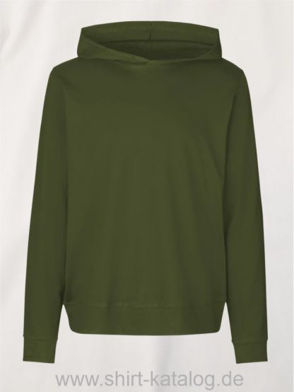 11136-Neutral-Unisex-Jersey-Hoodie-military