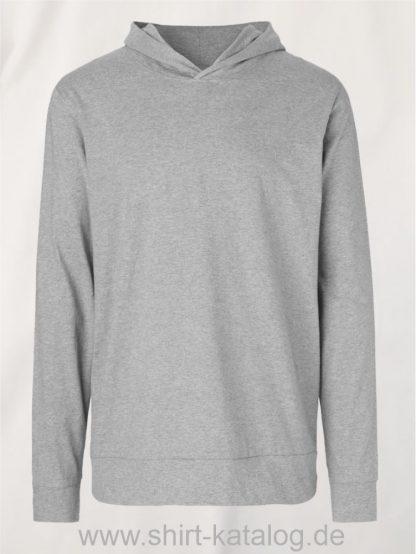 11136-Neutral-Unisex-Jersey-Hoodie-sports-grey