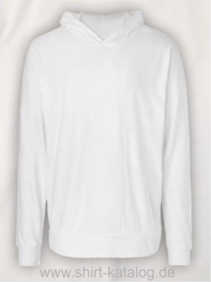 11136-Neutral-Unisex-Jersey-Hoodie-white