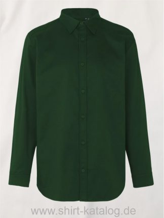 11140-Neutral-Mens-Twill-Shirt-bottle-green