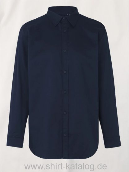 11140-Neutral-Mens-Twill-Shirt-navy