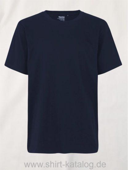 11141-Neutral-Unisex-Workwear-T-Shirt-black
