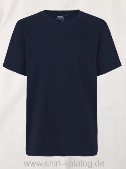 11141-Neutral-Unisex-Workwear-T-Shirt-navy