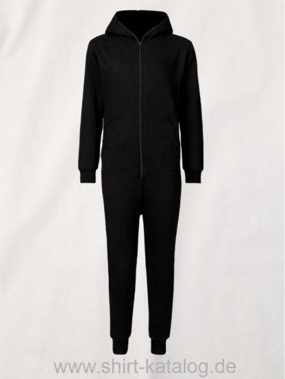 11144-Neutral-Kids-Jumpsuit-black