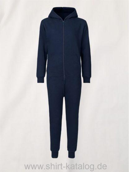 11144-Neutral-Kids-Jumpsuit-navy
