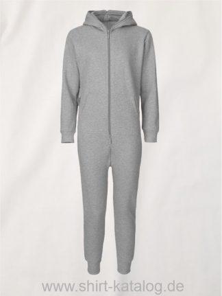 11144-Neutral-Kids-Jumpsuit-sports-grey
