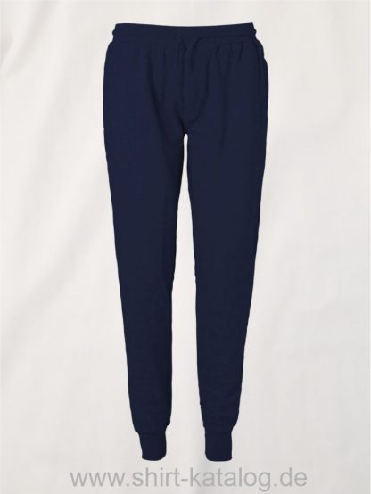 11146-Neutral-Sweatpants-with-Cuff-and-Zip-Pocket-navy