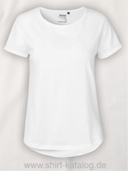 11147-Neutral-Ladies-Roll-Up-Sleeve-T-Shirt-white
