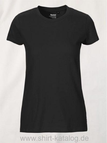 11148-Neutral-Ladies-Fit-T-Shirt-black