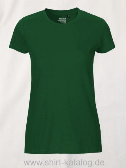 11148-Neutral-Ladies-Fit-T-Shirt-bottle-green