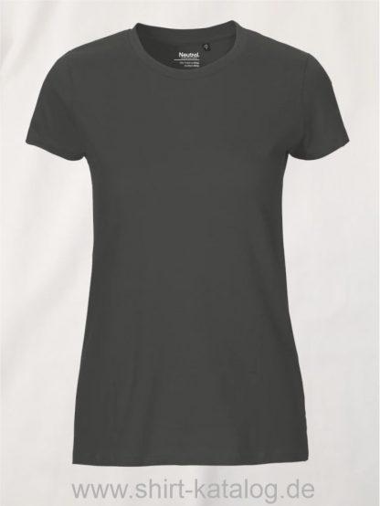 11148-Neutral-Ladies-Fit-T-Shirt-charcoal