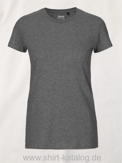 11148-Neutral-Ladies-Fit-T-Shirt-dark-heather