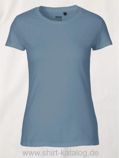 11148-Neutral-Ladies-Fit-T-Shirt-dusty-indigo