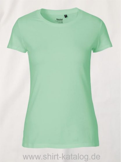 11148-Neutral-Ladies-Fit-T-Shirt-dusty-mint