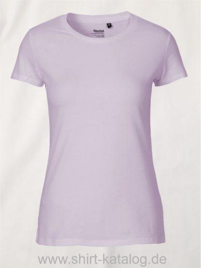 11148-Neutral-Ladies-Fit-T-Shirt-dusty-purple
