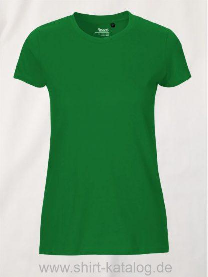 11148-Neutral-Ladies-Fit-T-Shirt-green