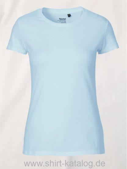11148-Neutral-Ladies-Fit-T-Shirt-light-blue