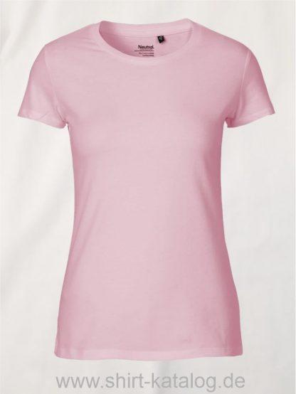 11148-Neutral-Ladies-Fit-T-Shirt-light-pink