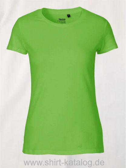 11148-Neutral-Ladies-Fit-T-Shirt-lime