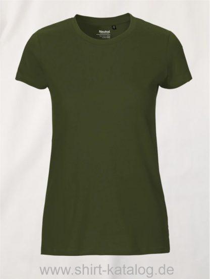 11148-Neutral-Ladies-Fit-T-Shirt-military