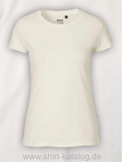 11148-Neutral-Ladies-Fit-T-Shirt-nature