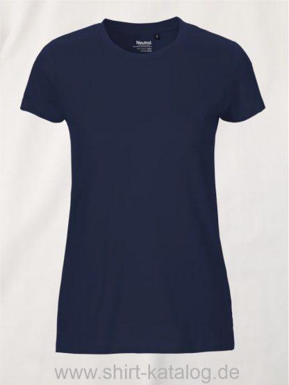 11148-Neutral-Ladies-Fit-T-Shirt-navy