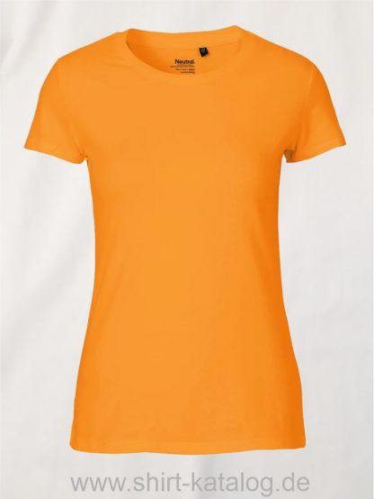 11148-Neutral-Ladies-Fit-T-Shirt-okay-orange