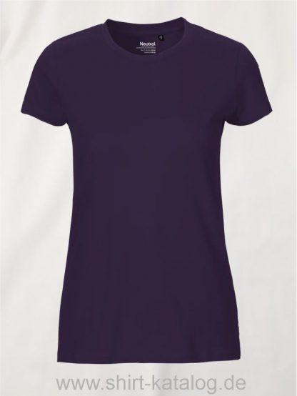 11148-Neutral-Ladies-Fit-T-Shirt-purple