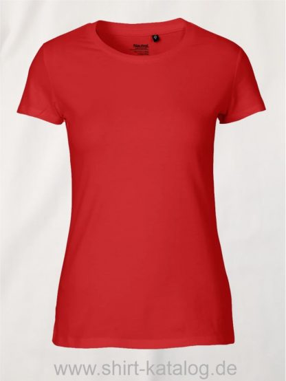 11148-Neutral-Ladies-Fit-T-Shirt-red