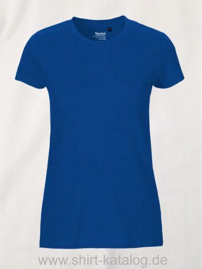 11148-Neutral-Ladies-Fit-T-Shirt-royal