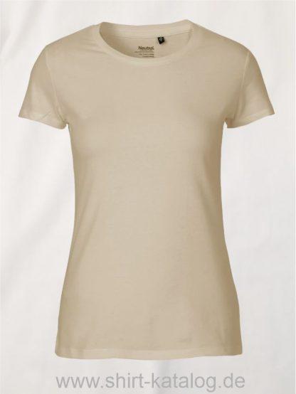 11148-Neutral-Ladies-Fit-T-Shirt-sand