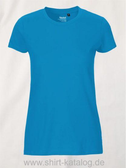 11148-Neutral-Ladies-Fit-T-Shirt-sapphire