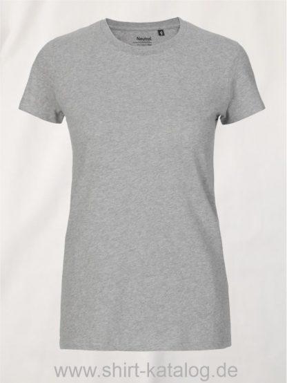 11148-Neutral-Ladies-Fit-T-Shirt-sports-grey