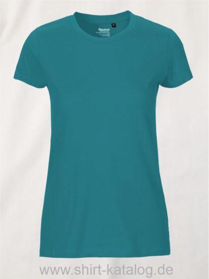 11148-Neutral-Ladies-Fit-T-Shirt-teal