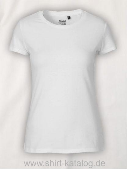 11148-Neutral-Ladies-Fit-T-Shirt-white