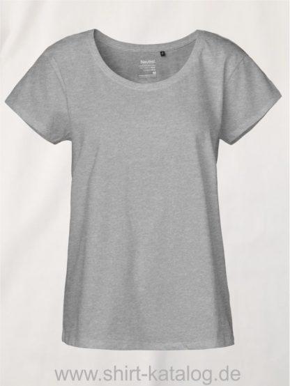 11149-Neutral-Ladies-Loose-Fit-T-Shirt-sports-grey
