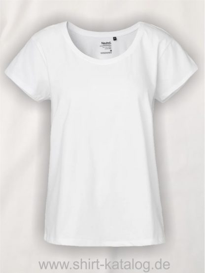11149-Neutral-Ladies-Loose-Fit-T-Shirt-white