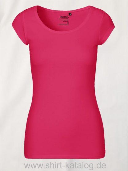 11153-Neutral-Ladies-Roundneck-T-Shirt-pink