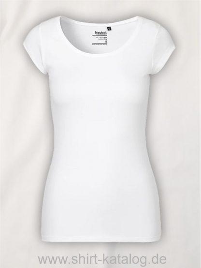 11153-Neutral-Ladies-Roundneck-T-Shirt-white