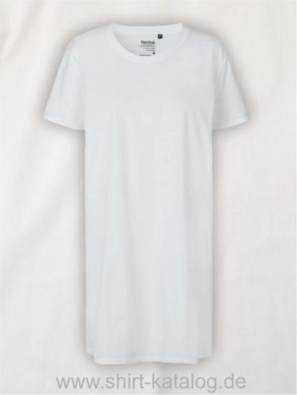 11155-Neutral-Ladies-Long-Length-T-Shirt-white
