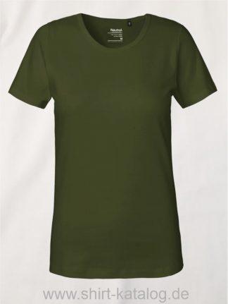 11156-Neutral-Ladies-Interlock-T-Shirt-military