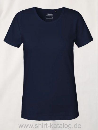 11156-Neutral-Ladies-Interlock-T-Shirt-navy