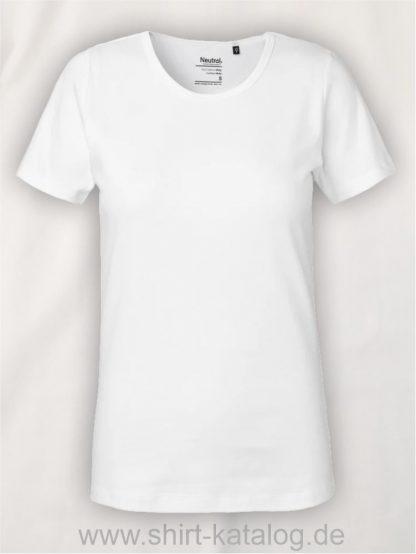11156-Neutral-Ladies-Interlock-T-Shirt-white