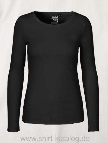 11157-Neutral-Ladies-Long-Sleeve-T-Shirt-black