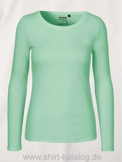 11157-Neutral-Ladies-Long-Sleeve-T-Shirt-dusty-mint